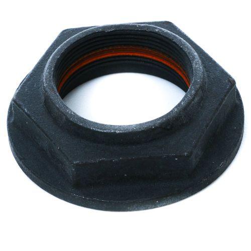 Automann 750.127588 Flanged Lock Nut