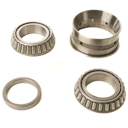 Eaton Fuller 21355 Tapered Bearing Aftermarket Replacement