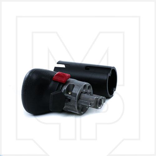 Automann 174.6913 Transmission Selector Valve