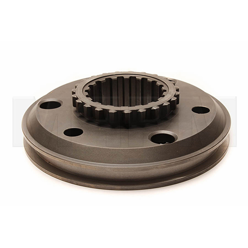 4301840 Sliding Clutch Aftermarket Replacement