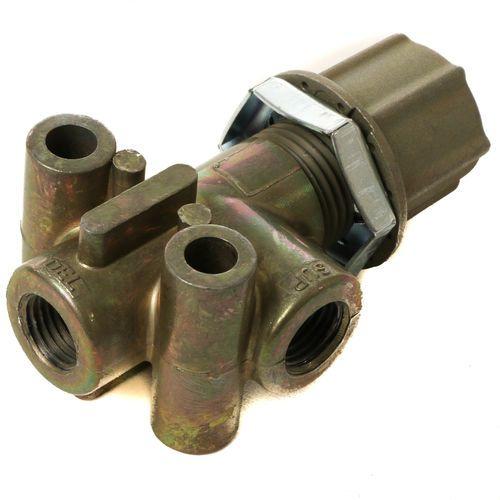 BENDIX 277227 Pressure Protection Valve (PR-2) Aftermarket Replacement