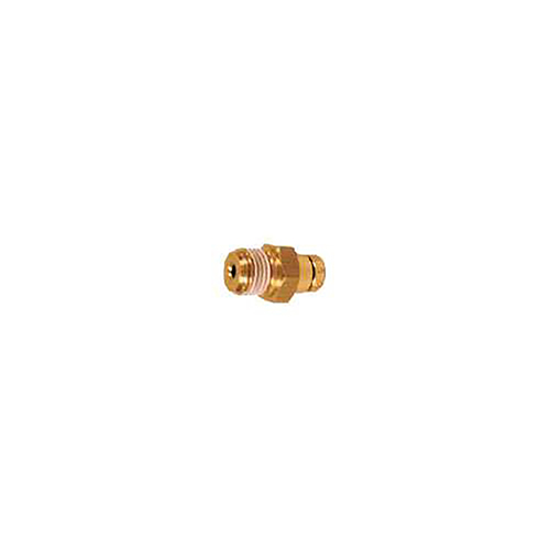84006 Brass Fitting Aftermarket Replacement
