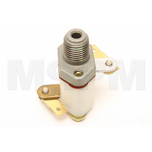 276599 Low Pressure Indicator (LP-3) Aftermarket Replacement