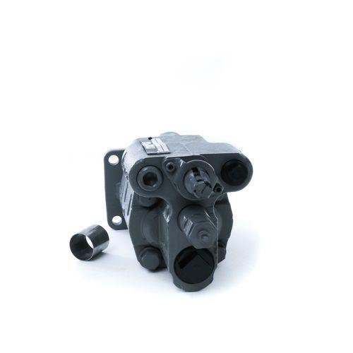Chelsea 308-9310-416 Dump Pump Aftermarket Replacement
