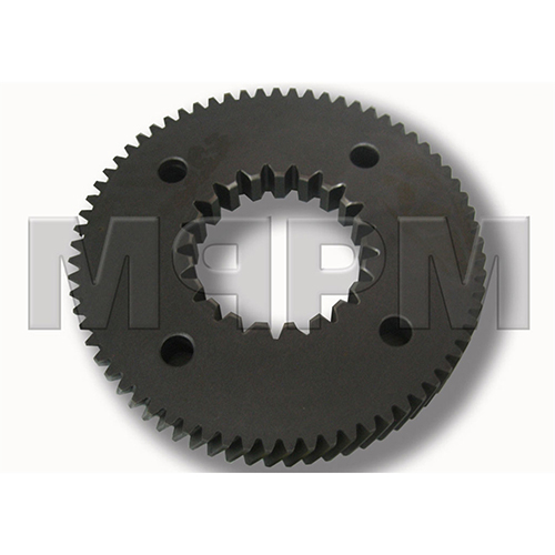 8929311-14-0042 DDA Drive Gear Aftermarket Replacement