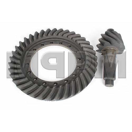 Eaton 211488 Gear Set Aftermarket Replacement