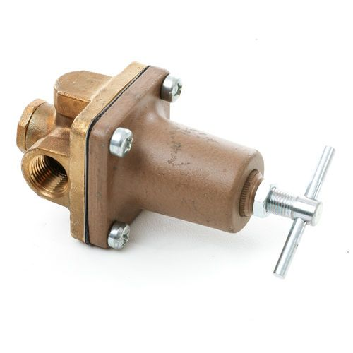 Automann 170.KN31070 Air Pressure Regulator