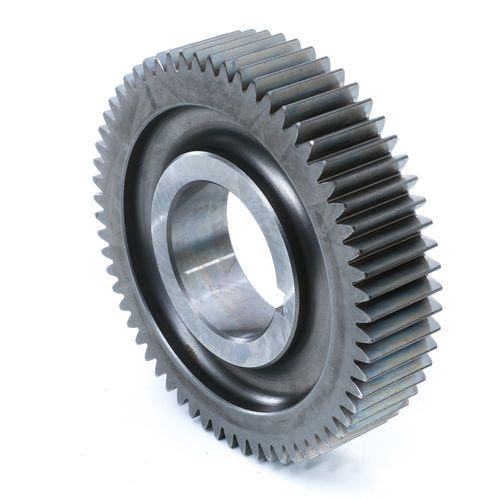 4303121 Countershaft Gear Aftermarket Replacement