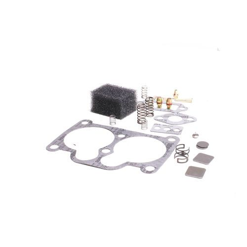287043 Maintenance Kit Aftermarket Replacement