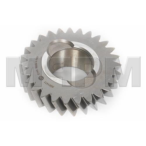 4301477 Mainshaft Gear Aftermarket Replacement