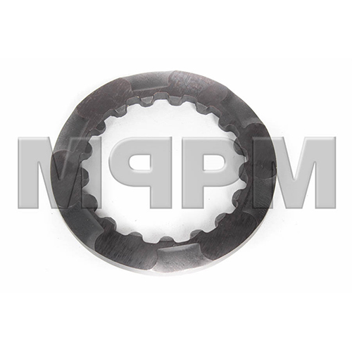 4303603 Washer Aftermarket Replacement