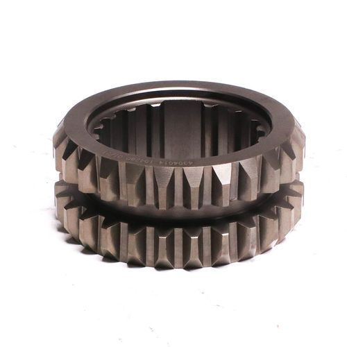 4304014 Sliding Clutch Aftermarket Replacement