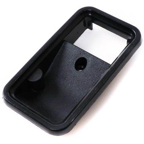 MPPARTS A1213D3 Door Handle Inner Bezel