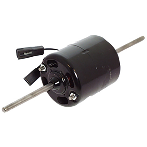 Indiana Phoenix 20951 Two Wire Double Shaft Blower Motor
