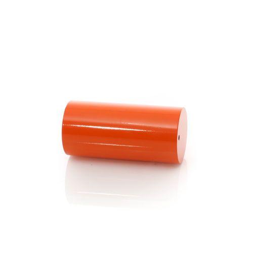 Eaton 990709D Pump Input Shaft Seal Installation Tool | 990709D