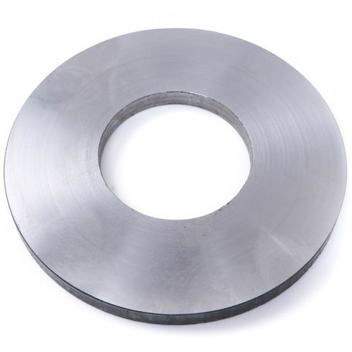 Schwing 30389044 Booster Mount Disc