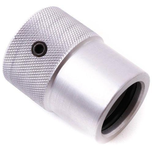 CBMW 90232510 Pressure Reducing Valve Knob From 90232511 | 90232510