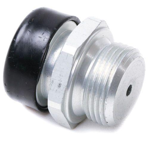 McNeilus 1488085 Breather Cap - Drum Drive Gearbox