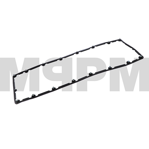 Cummins 3883220 Gasket, Rocker Lever Cover