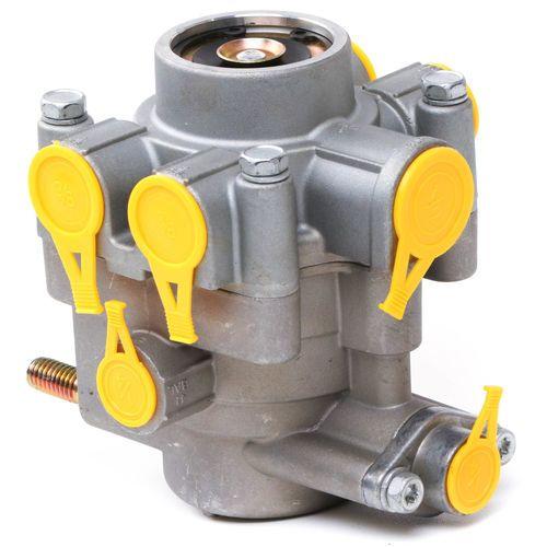 Automann 170.K021557 Spring Brake Mod Valve