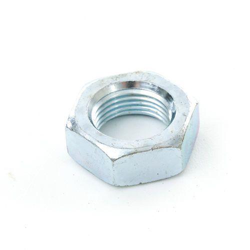 CBMW 80006410 Sight Glass Nut - Jam,3/4-16 Gr2
