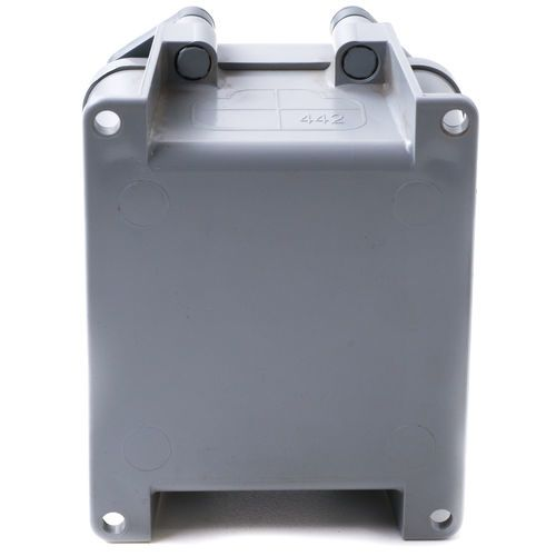 London HH-01077-001 Junction Box Aftermarket Replacement | HH01077001