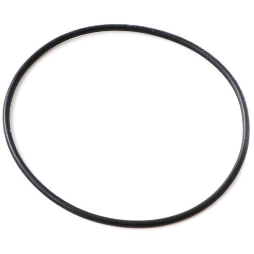 Caterpillar 5P3863 Power Steering Pump Gasket
