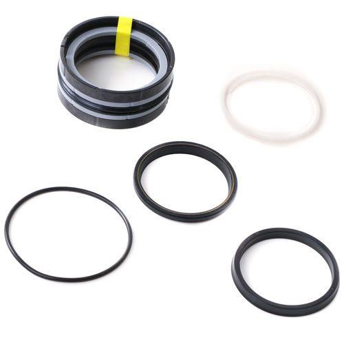 Schwing 10038134 Parts Piston Seal Set