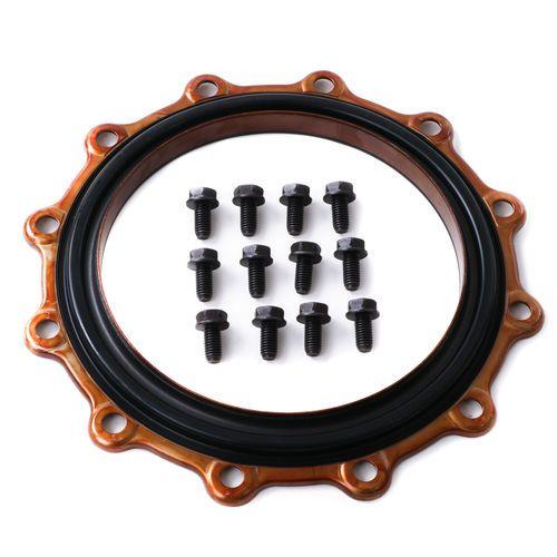 Cummins 4089542 Flywheel Housing Seal Kit