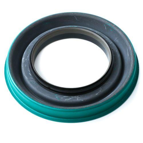 Automann 181.CR32503 Drive Axle - Seal