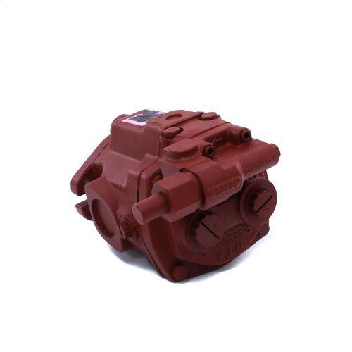 CBMW 10210600 Pressure Compensator Chute Pump