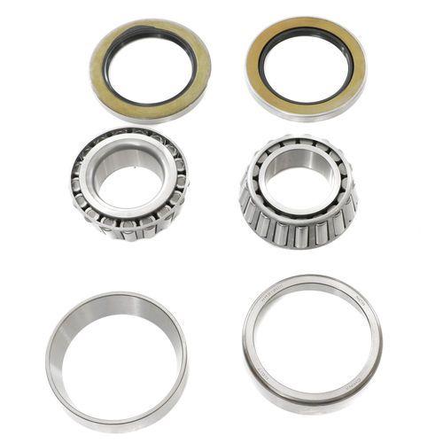 McNeilus 153310-AK Chute Pivot Bearing and Seal Kit