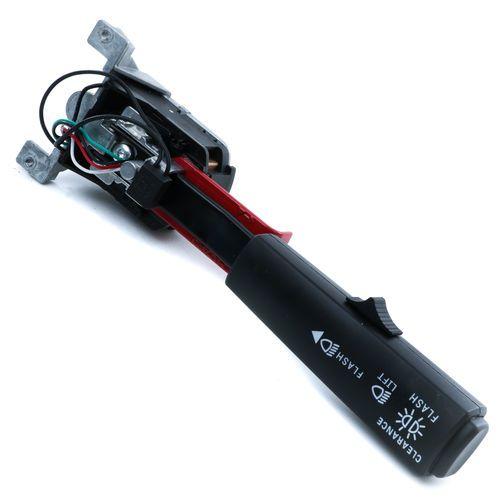 Automann 577.62005 Turn Signal Switch