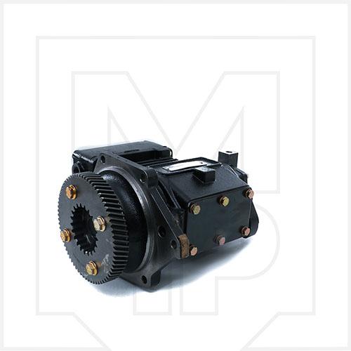Automann 170.5004188 Air Compressor