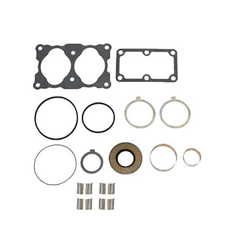 Bendix 107969 Crankshaft Bearing Kit