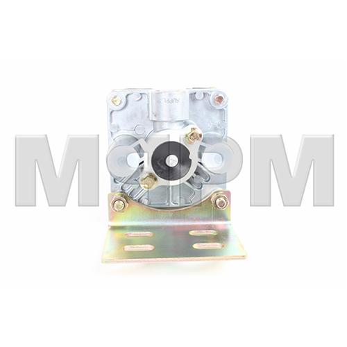 Automann 170.110570 Relay Valve