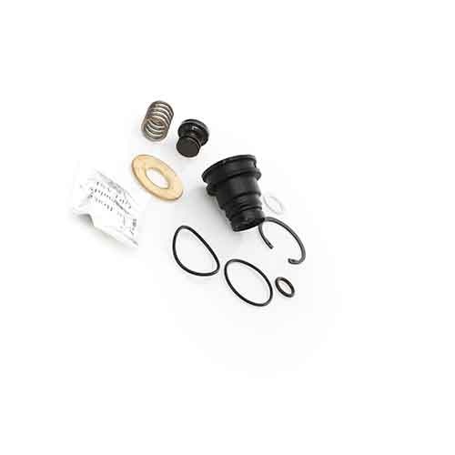 Automann 170.950014 Purge Valve Kit