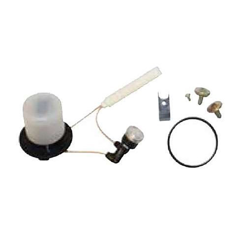 Automann 170.950015 Heater Repair Kit