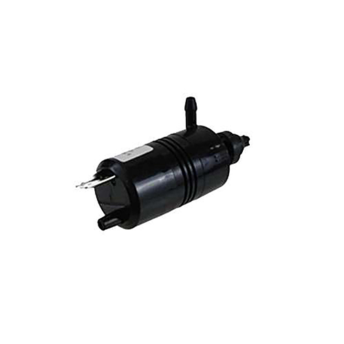 Automann HLK7039 Washer Pump