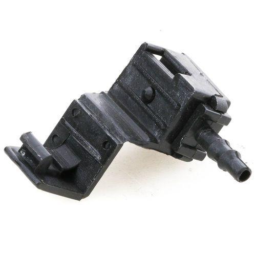 Automann HLK7030 Wiper Nozzle