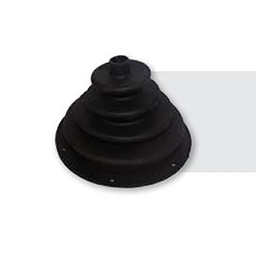 Automann 562.7593 Shift Boot