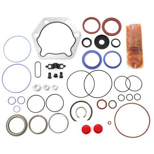 Automann 465.4016 Gear Kit