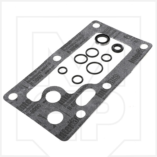 Eaton 990287-000 Replacement Control Valve Gasket and Seal Kit