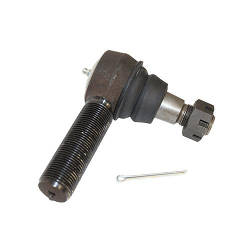 Automann 462.ES187L Tie Rod End | 462ES187L