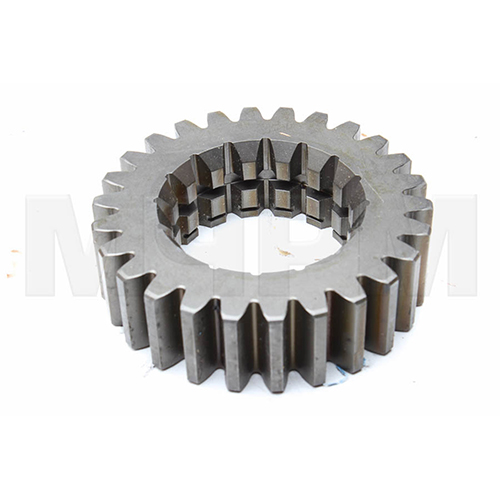 Eaton Fuller 18448 Gear