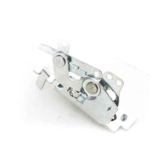 Automann HLK2072 Internal Door Lock Mechanism