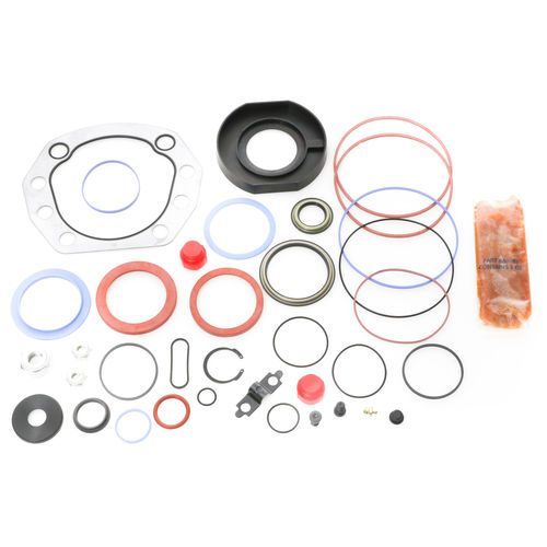 Automann 4018 Steering Gear Kit