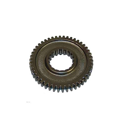 Eaton Fuller 16756 Gear