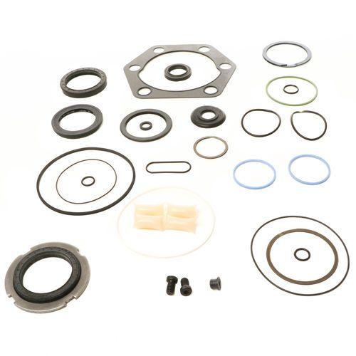 Automann 465.4034 Steering Gear Kit