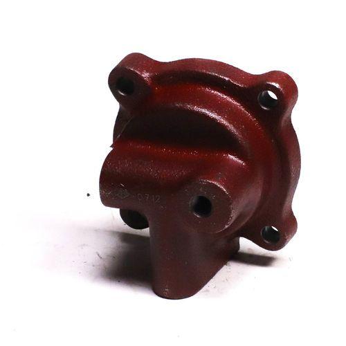 Eaton Fuller 4300927 Cylinder